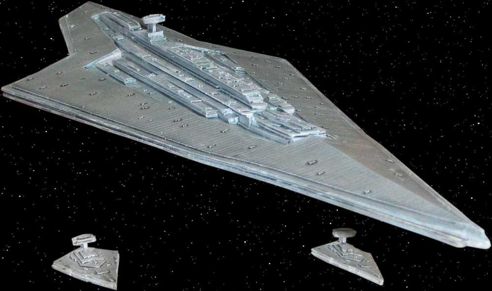 star wars superstar destroyer